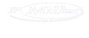 JP Miller & Sons Pest Control Services