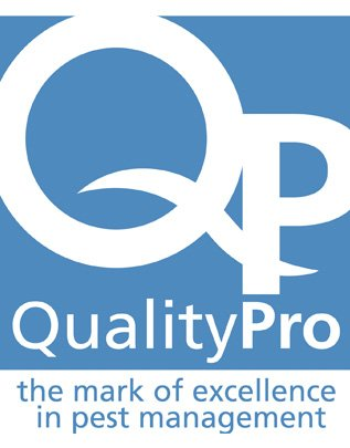 Quality Pro Mark of Excellence
