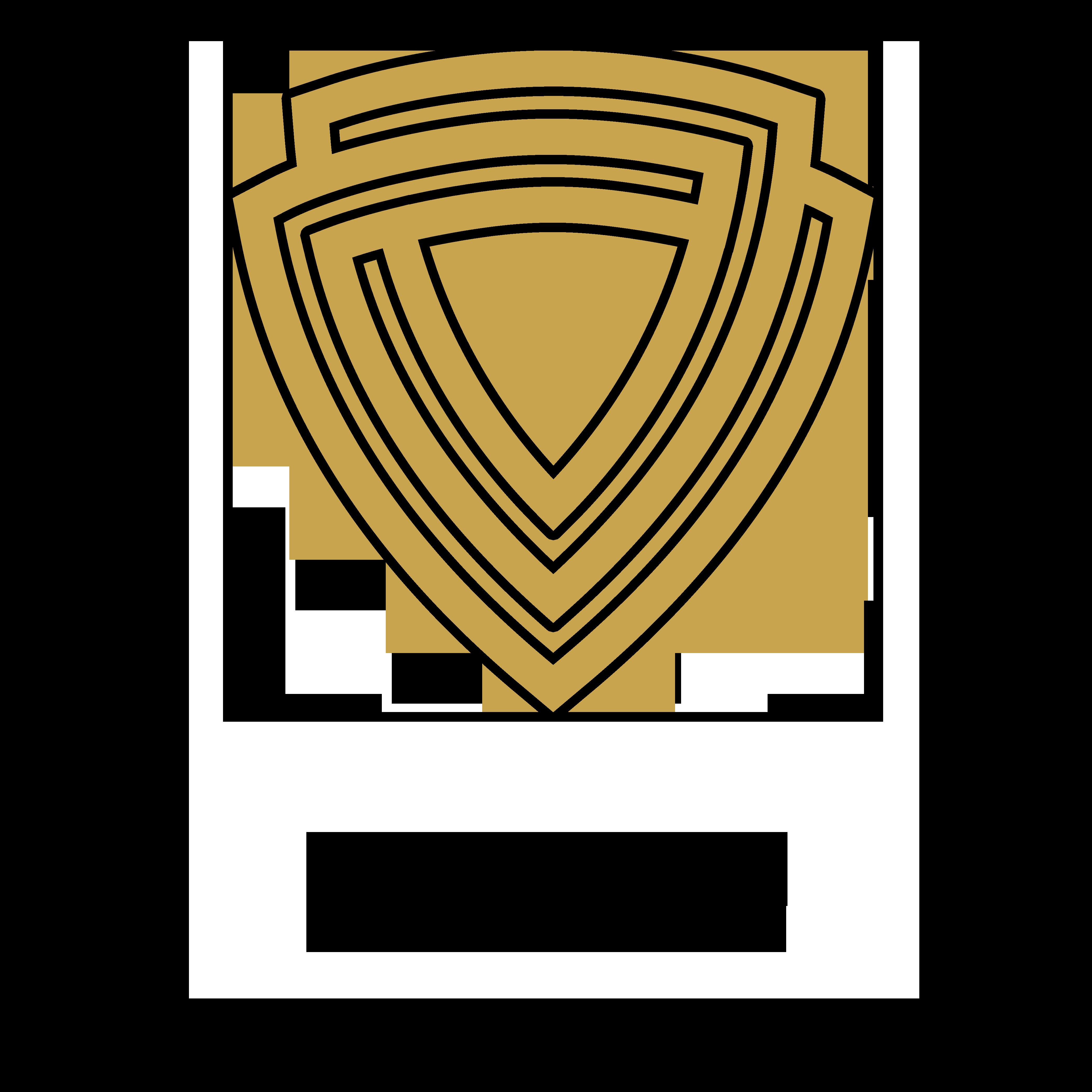 Gold Pest Control Plan