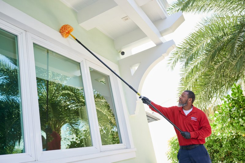 We are the leading bed bug exterminator in Oakland Park