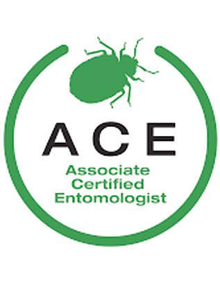 ACE Structural Pest Control
